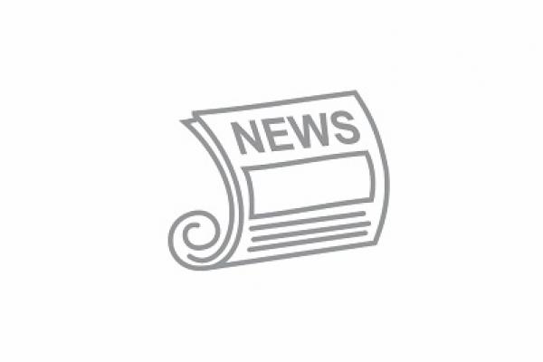 Tokyo Olympics officially postponed to 2021 due to coronavirus pandemic