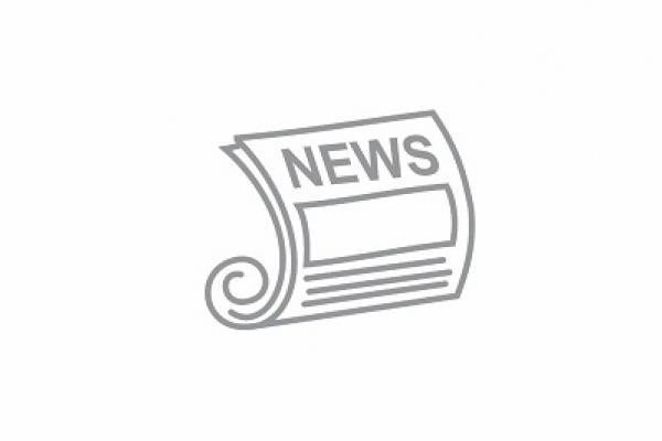 Covid drains bank accounts of uninsured